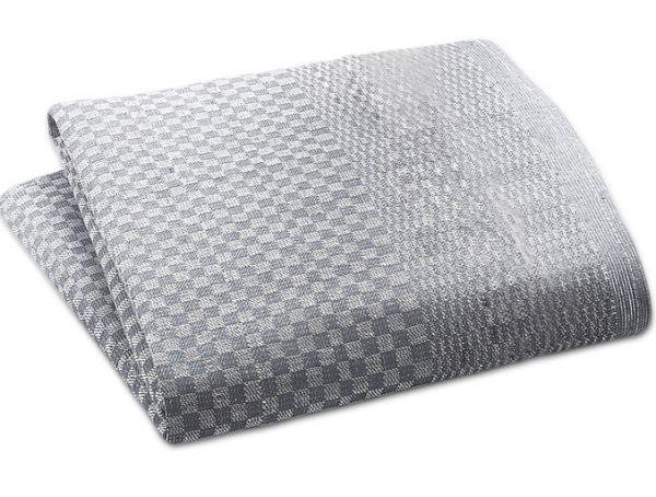 grubent cher k chenhandtuch koch k che safety2work arbeitsschutz berufskleidung. Black Bedroom Furniture Sets. Home Design Ideas